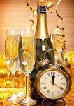 New Year avatar.jpg