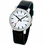 Mondaine-Watches-A669-30305-11SBBfw800fh800.jpg