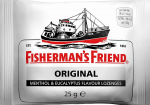 Fishermans Friend.png