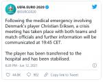 Screenshot 2021-06-12 at 18-31-13 Euro 2020 Denmark 0-0 Finland - watch, listen follow text co...png