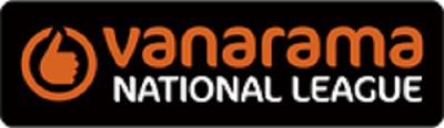 Vanarama National League.png