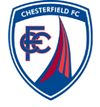 Chesterfield.png