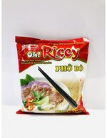 noodles-oh-ricey-instant-rice-noodle-beef-70g.jpg