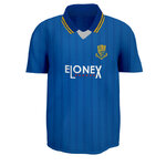 20210820-Southend-United-1992-93-home-web-version.jpg