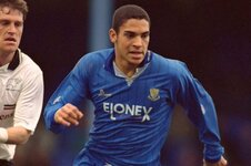 Stan-Collymore.jpg