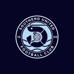 SOUTHEND-UNITED-NEW-BADGE.png
