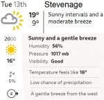 Stevenage v SUFC Weather.jpg