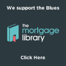 The Mortgage Library - Supporting Southend United